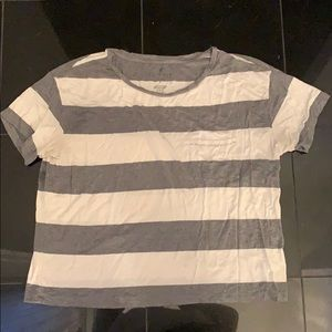 Soft & Sexy American Eagle Outfitters Tee